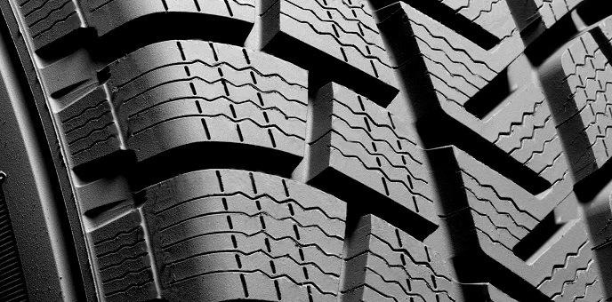 Cómo elegir el neumático perfecto
