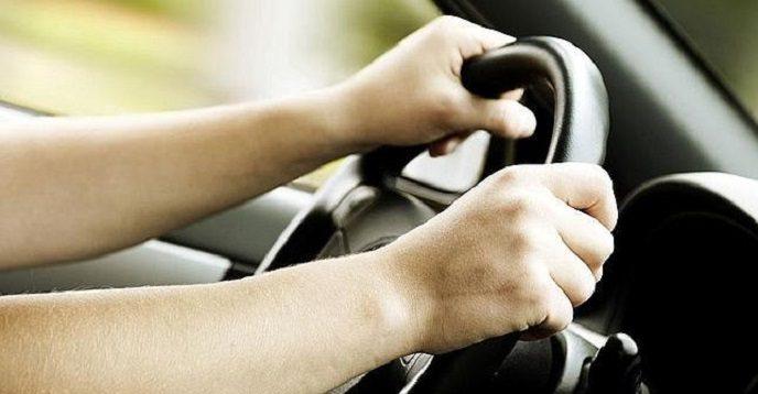 Consejos para conductores noveles