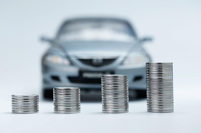 Las técnicas de conducción eficiente para ahorrar combustible