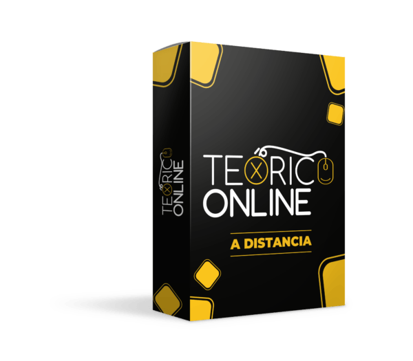 Defloration sex online in Australia